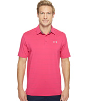 Under Armour Golf - UA Playoff Polo - Power In Pink