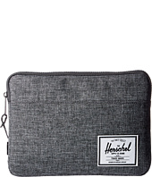 Herschel Supply Co. - Anchor Sleeve for iPad Air