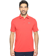 Under Armour Golf - Playoff Polo Vented