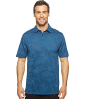 Under Armour Golf - Threadborne Camo Polo