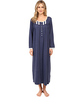 Eileen West - Ballet Nightgown Long Sleeve