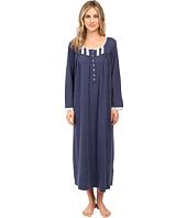 Eileen West - Ballet Nightgown Long Sleeve