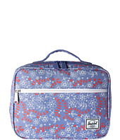 Herschel Supply Co. - Pop Quiz Lunchbox