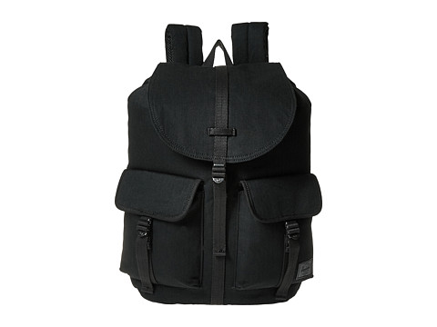 Herschel Supply Co. Dawson - Black