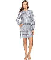 DKNY - Long Sleeve Sleepshirt