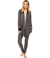 DKNY - Long PJ Set Long Sleeve