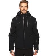 Spyder - Monterosa Jacket