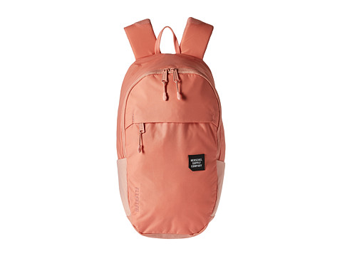 Herschel Supply Co. Mammoth Medium - Desert Flower
