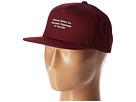 Herschel Supply Co. - Trademark