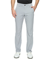 Under Armour Golf - Match Play Vented Pants