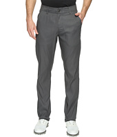 Under Armour Golf - UA Tips Pant