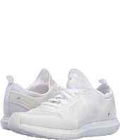 adidas by Stella McCartney - CC Sonic