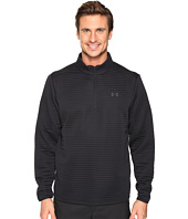 Under Armour Golf - Tips Daytona 1/4 Zip