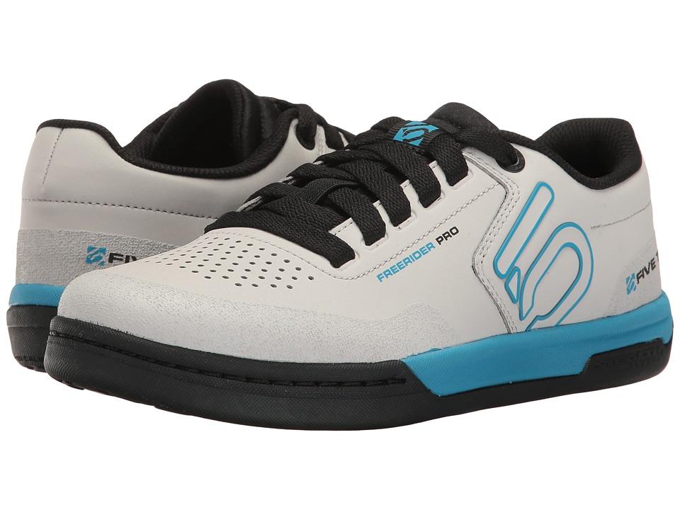 Five Ten Freerider Pro (Solid Grey) Women's Shoes
