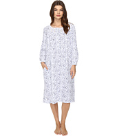 Eileen West - Long Sleeve Waltz Nightgown