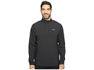 Under Armour Golf - UA Storm Windstrike 1/2 Zip