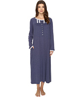 Eileen West - Long Sleeve Ballet Nightgown