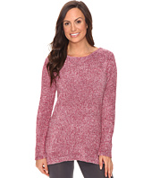 Josie - Sweater Weather Long Sleeve Top