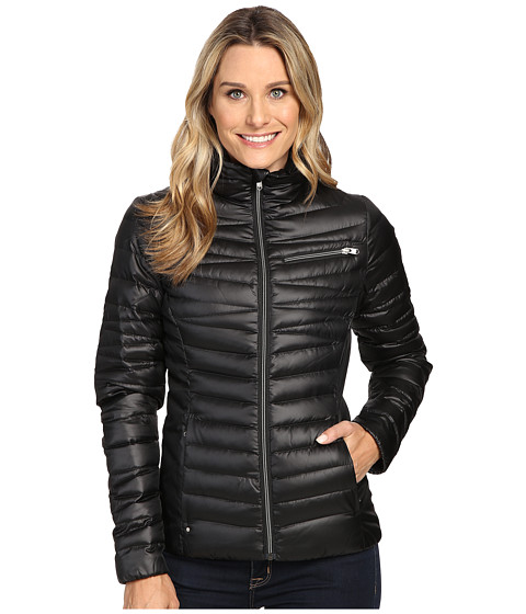 Spyder Timeless Down Jacket