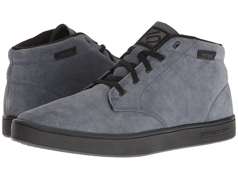 Five Ten Dirtbag - Utility Grey