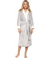 N by Natori - Cashmere Fleece Robe