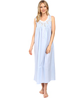 Eileen West - Ballet Nightgown Sleeveless