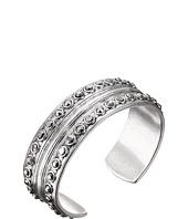 Lucky Brand - Pave Ombre Bold Cuff Bracelet