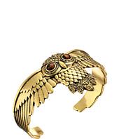 Lucky Brand - Owl Cuff Bracelet