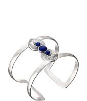 Lucky Brand - Double Spade Cuff Bracelet