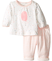 Pumpkin Patch Kids - Spotty Set (Infant)