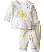 Pumpkin Patch Kids - Safari Set (Infant)