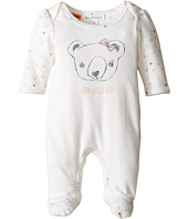 Pumpkin Patch Kids - Bear Hug All-In-One (Infant)