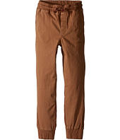 Pumpkin Patch Kids - Hybrid Chino Pants (Little Kids/Big Kids)