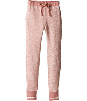 Pumpkin Patch Kids - Sibella Jogger (Little Kids/Big Kids)