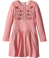 Pumpkin Patch Kids - Bonnie Dress (Infant/Toddler/Little Kids/Big Kids)