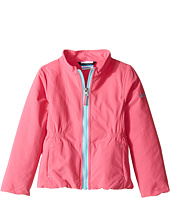 Columbia Kids - Next Destination G Casual Jacket (Little Kids/Big Kids)