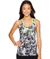 New Balance - Racerback Bra Top Printed
