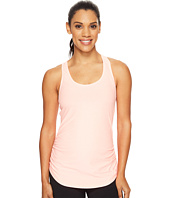 New Balance - Perfect Tank Top