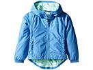Columbia Kids - Ethan Pond™ Jacket (Little Kids/Big Kids)