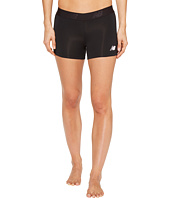 New Balance - Accelerate Hot Shorts