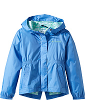 Columbia Kids - Explore More™ Rain Jacket (Little Kids/Big Kids)
