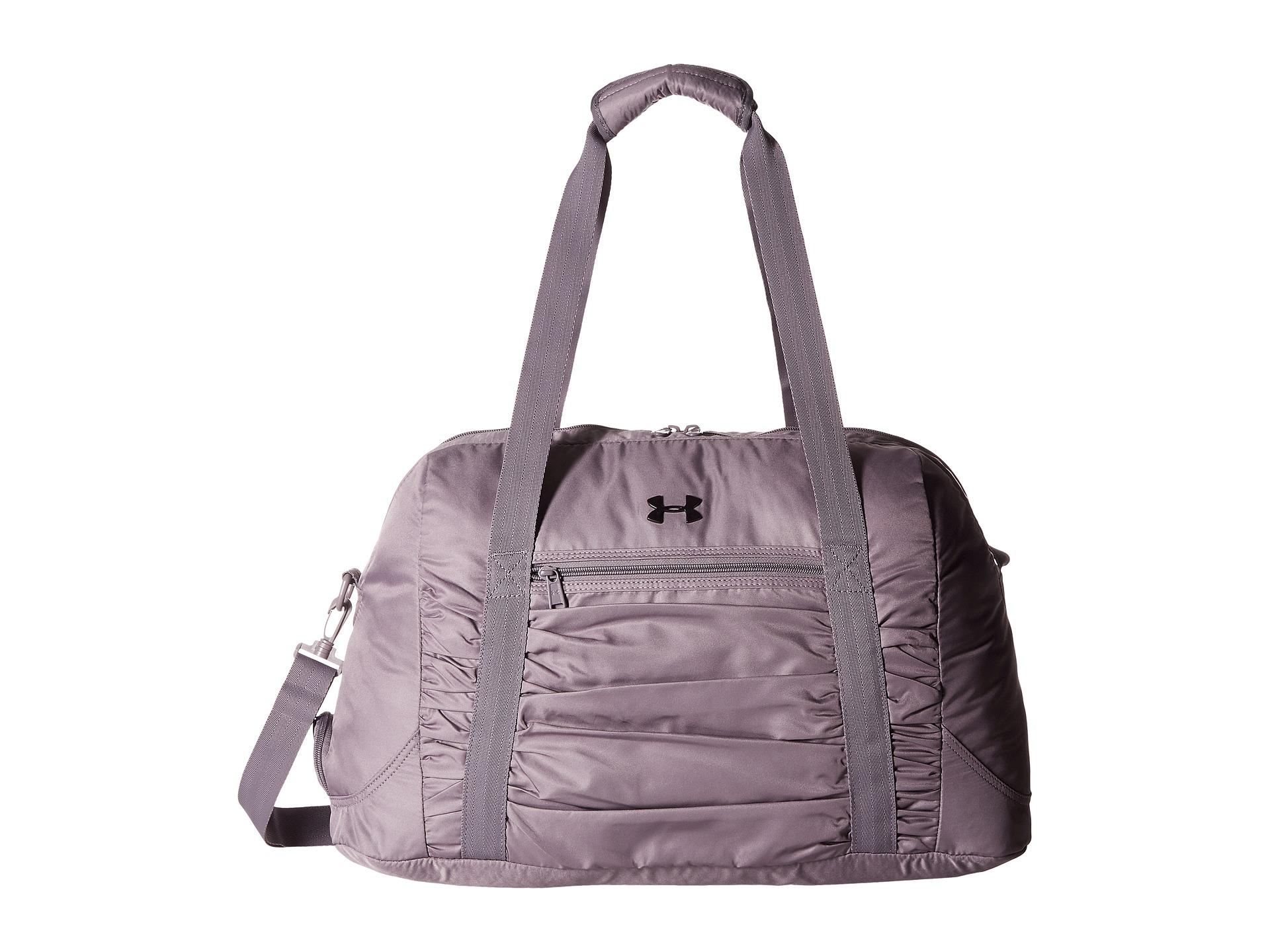 armour ua the works bag zappos free