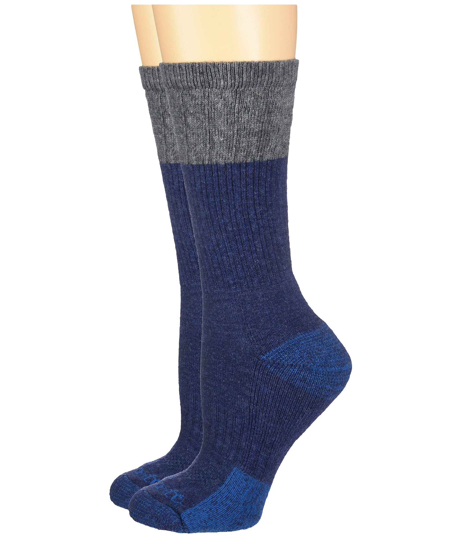 Men's Wool Blend Socks are a good option for you to keep your feet comfortable all day long. Pick out the color and clothing size from the listings to meet your .