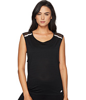 New Balance - D2D Run Sleeveless Top