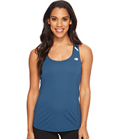 New Balance - NB Ice Tank Top