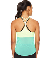 New Balance - Ice Hybrid Tank Top