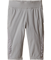 Columbia Kids - Athena Capris (Little Kids/Big Kids)