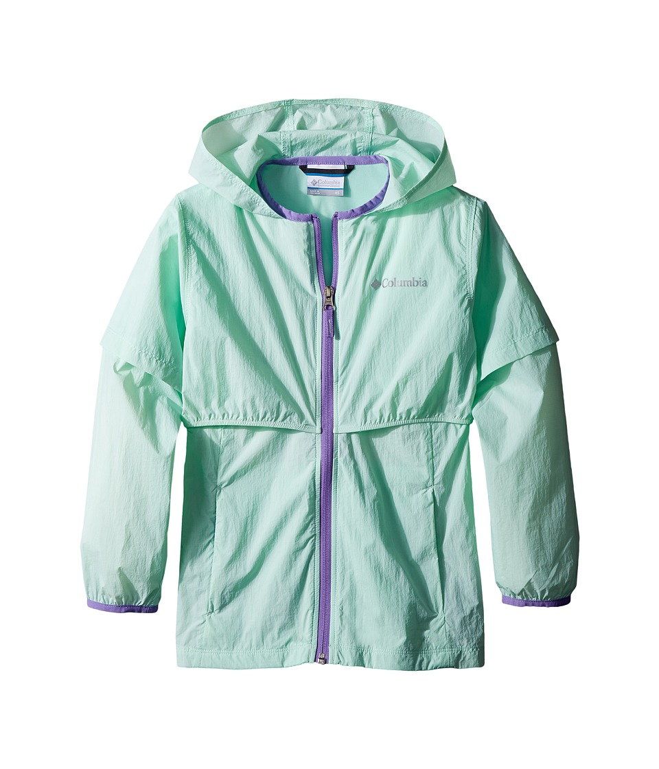 Columbia Kids Columbia Kids - Athena Long Jacket