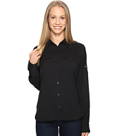 Columbia - Silver Ridge Lite Long Sleeve Shirt
