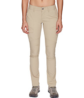Columbia - Silver Ridge Stretch Pants